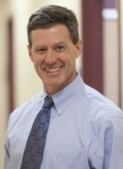 Dr. Stephen McNeil - Orthopedic Surgeon - McNeil Orthopedics